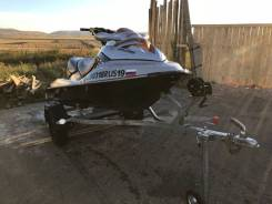 BRP Sea-Doo RXT. 255,00 л.с., 2008 год год