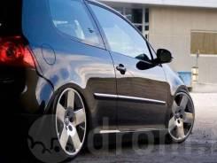 """Audi. 8.5x18"""", 5x112.00, ET45, ЦО 57,1мм."""