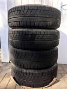 Bridgestone Blizzak. Зимние, без шипов, 2014 год, 20%, 4 шт