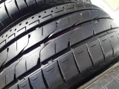 Bridgestone Ecopia EX20RV. Летние, 2014 год, 10%, 4 шт
