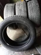 Pirelli Scorpion STR. Летние, 2014 год, 50%, 4 шт