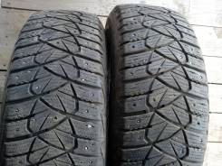 Dunlop Ice Touch. Зимние, 5%, 2 шт