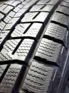 Dunlop Winter Maxx, 215/70/R16