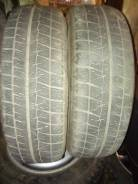 Bridgestone Blizzak Revo GZ. Зимние, 2014 год, 20%, 2 шт