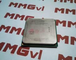 AMD Phenom X4 9650