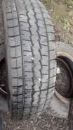 Dunlop Winter Maxx SJ8, 165/80 R14 LT