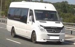 Mercedes-Benz Sprinter. Продажа туристического автобуса Mersedes Sprinter, 21 место