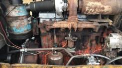Вгтз ДТ-75. Трактор ДТ-75, 700 л.с.