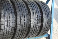 Dunlop Winter Maxx. Зимние, без шипов, 5%, 4 шт