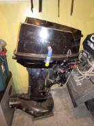 Mercury. 25,00л.с., 2-тактный, бензиновый, нога L (508 мм), 2011 год год