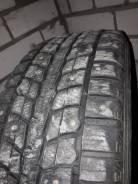 Dunlop. Зимние, шипованные, 10%, 4 шт