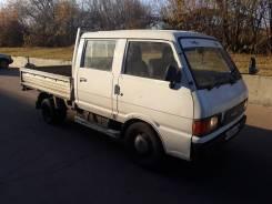 Mazda Bongo Brawny. Продается грузовик , 2 000куб. см., 1 500кг., 4x2