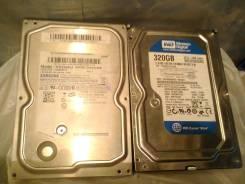 Переходники для HDD.