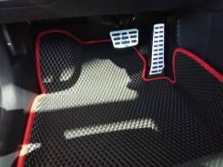 Коврики. Kia Optima, JF, TF Двигатели: G4KD, G4KF, G4KJ. Под заказ