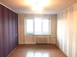Комната, бульвар Юности 10 кор. 2. центральный, частное лицо, 28кв.м.