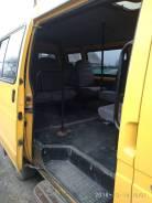 ГАЗ. Продам автобус длинной не более 5 метров, 13 мест
