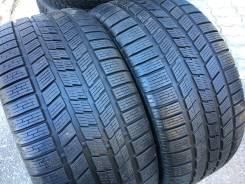 Pirelli Scorpion Ice&Snow. зимние, без шипов, 2009 год, б/у, износ 5%