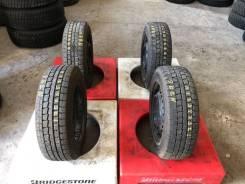 Dunlop Winter Maxx. Зимние, без шипов, 2014 год, 5%, 4 шт