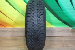 Goodyear Ultra Grip 500, 175/65 R14