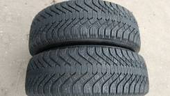 Goodyear Ultra Grip 500, 195/65 R15