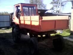 ТТЗ. Продам трактор т-16 в хорошем состоянии., 16,00л.с.