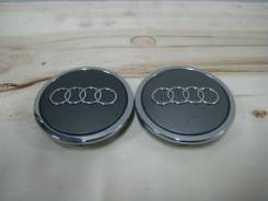 Колпак. Audi: A6 allroad quattro, Q5, S6, R8, S8, TT, S3, Q3, S4, TT RS, RS Q3, A8, A4, RS6, A6, RS3, A3, RS4, TTS Двигатели: ASB, AUK, BNG, BPP, BSG...