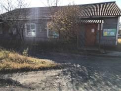 Продам торговое помещение. ЕАО, смидовичский район, с. Даниловка, р-н Центральный, 120,0кв.м.