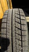 Bridgestone Blizzak VRX. Зимние, без шипов, 2014 год, 10%, 4 шт