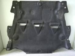 Защита двигателя. Volvo V60 Volvo XC60, DZ, DZ31, DZ40, DZ44, DZ47, DZ52, DZ69, DZ70, DZ71, DZ72, DZ80, DZ81, DZ82, DZ87, DZ88, DZ90, DZ95, DZ98, DZ99...