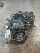 Двигатель в разбор 3K-VE Daihatsu Terios Toyota Cami J102