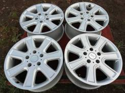 """RH Wheels. 8.5x18"""", 5x130.00, ET50, ЦО 71,6мм. Под заказ"""