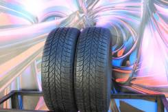 Gislaved Euro Frost 5, 215/60 R16