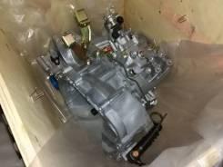 Коробка передач механическая DongFeng H30 Cross