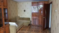 1-комнатная, улица Карбышева 20. БАМ, частное лицо, 36кв.м.