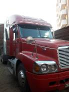 Freightliner Century. Продам , 6x4