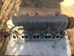 Головка блока цилиндров. Mazda Bongo Friendee