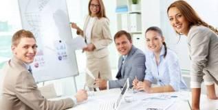 Ищу лидера в коммерческий проект с высоким доходом