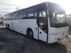 Volvo B12. Продается автобус Вольво В12, 57 мест, В кредит, лизинг