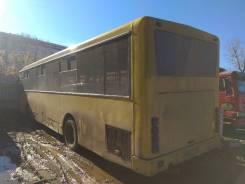 Volgabus Волжанин. Продается автобус волжанин, 30 мест, С маршрутом, работой