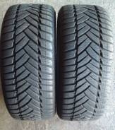 Dunlop SP Winter Sport M3, 215/60 R17