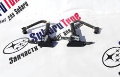 Омыватель фар. Subaru Forester, SH5, SH9, SH9L, SHJ Двигатель EJ205