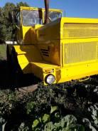 Кировец К-701. Продам трактор к-701, 300 л.с.