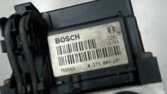 Блок АБС, насос (ABS, ESP, ASR) Volkswagen Passat 5 1996-2000