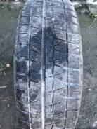 Bridgestone Blizzak Revo GZ, 225/60 R-17
