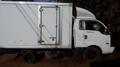 Kia Bongo III. Продам грузовик , 2 900куб. см., 1 000кг., 4x2