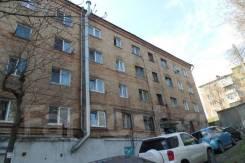 Комната, улица Гагарина 4. Рыбный Порт, частное лицо, 21кв.м. Дом снаружи