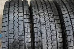 Dunlop Winter Maxx, 195/80 R15 LT