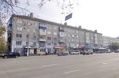 1-комнатная, проспект Ленина 7. Центральный, агентство, 36кв.м.