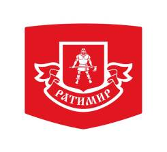 "Продавец. ООО ""Ратимир"". Улица Бестужева 23"