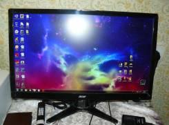 "Acer. 21"", технология ЖК (LCD)"